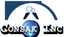 Consak Inc